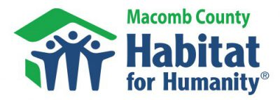 Macomb County Habitat For Humanity