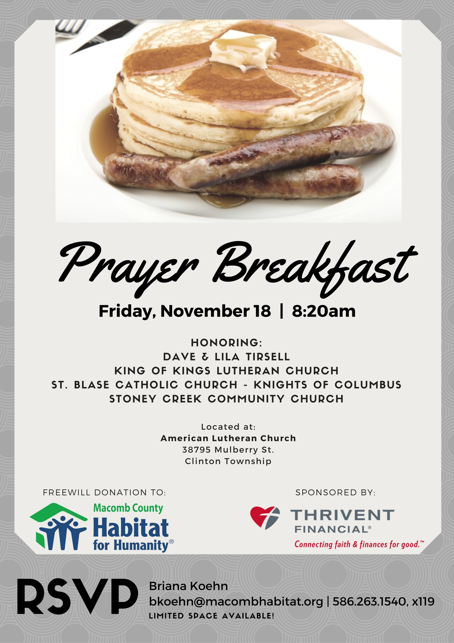 prayer-breakfast-2