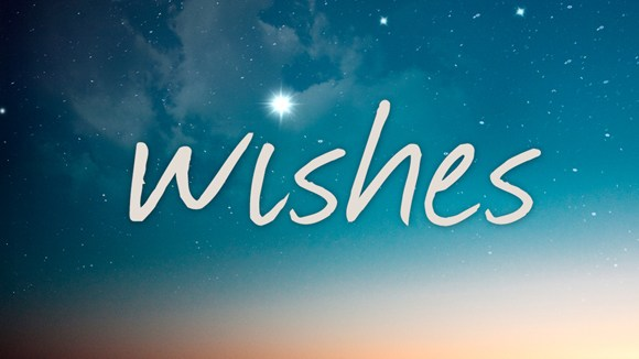Can You Make Ten Wishes Come True This Season? – Macomb